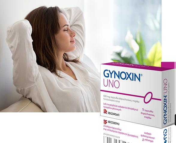http://Gynoxin%20UNO