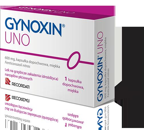 Gynoxin UNO