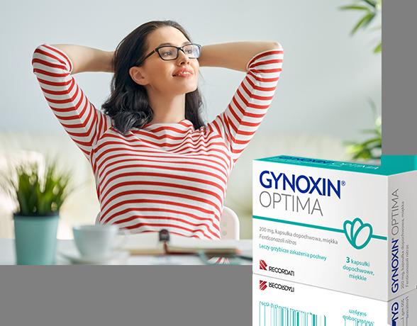 http://Gynoxin%20Optima