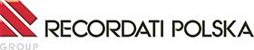 Logo Recordati