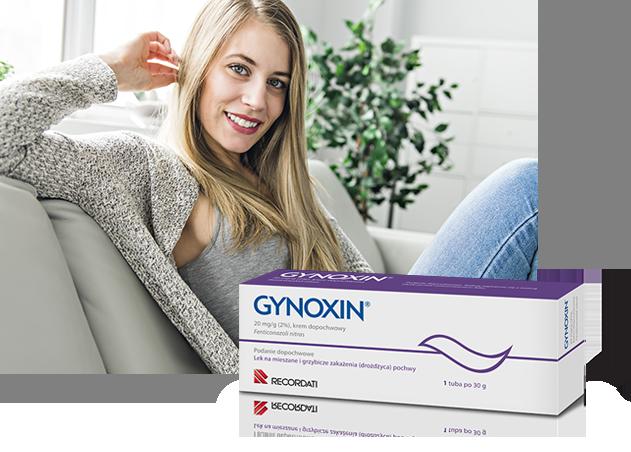 http://Gynoxin%20krem